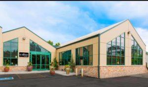 Atrium Property Open House @ The Atrium Reception Center | Sandy | Utah | United States